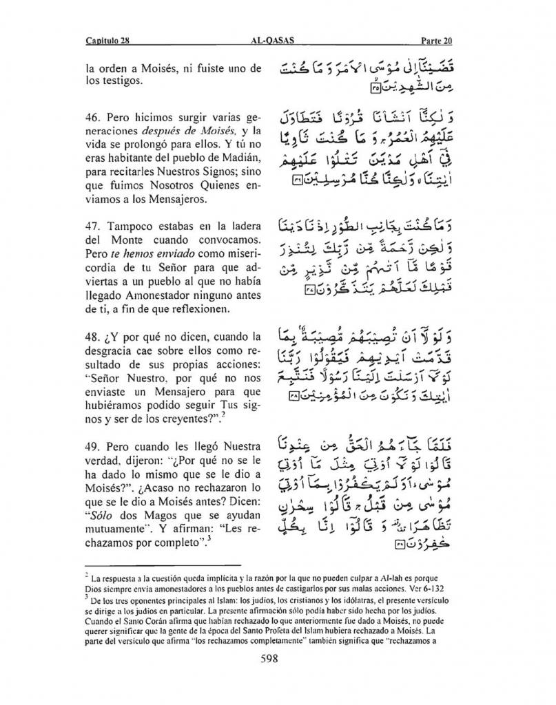028-Al-Qasas-10