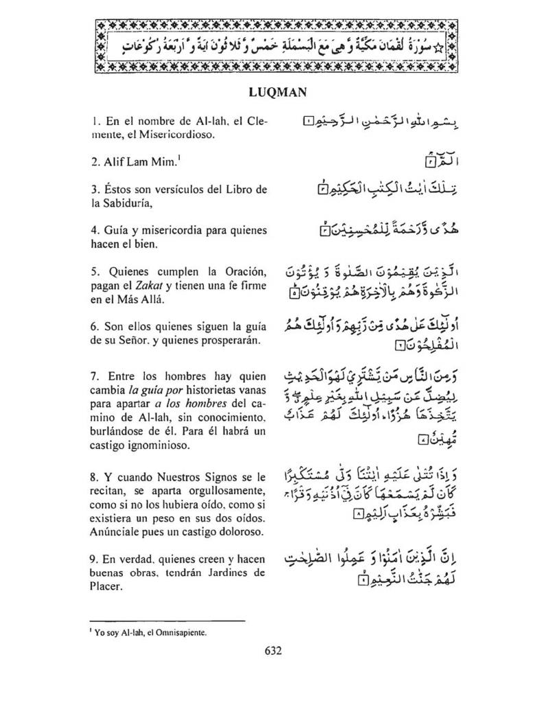 031-Luqman-03