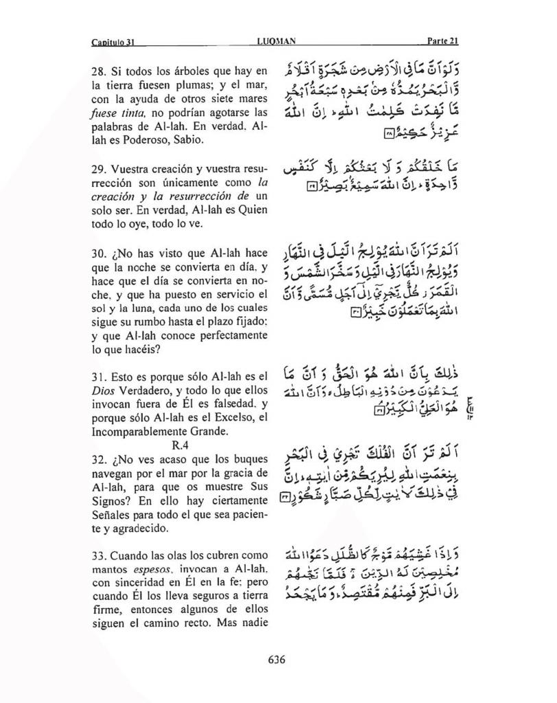031-Luqman-07