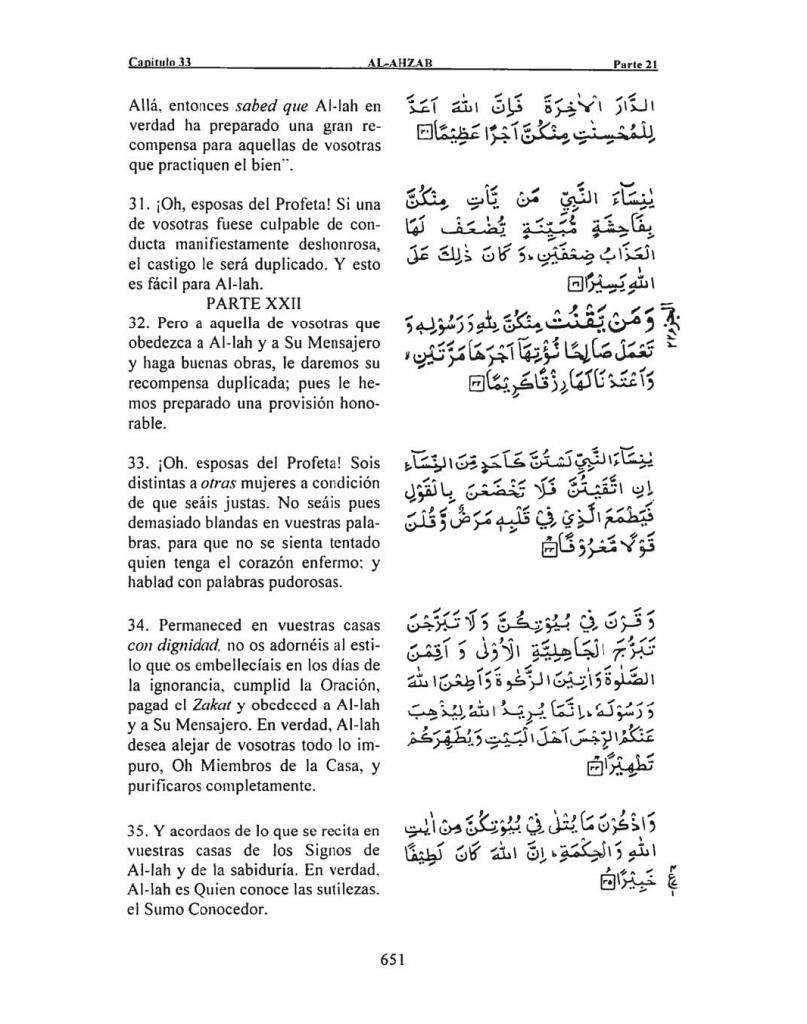 033-Al-Ahzab-08
