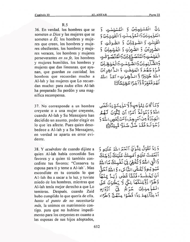 033-Al-Ahzab-09