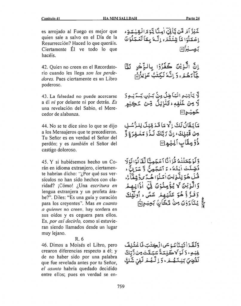 041-HamimSalldah-08