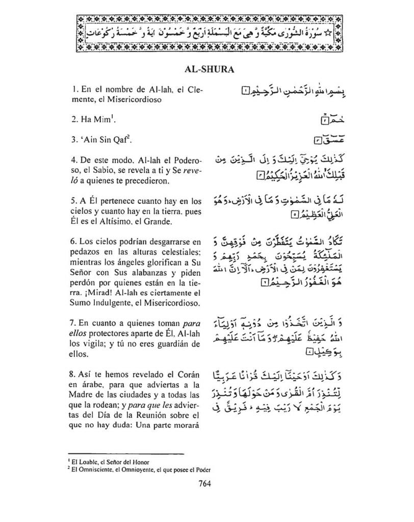 042-Al-Shura-03