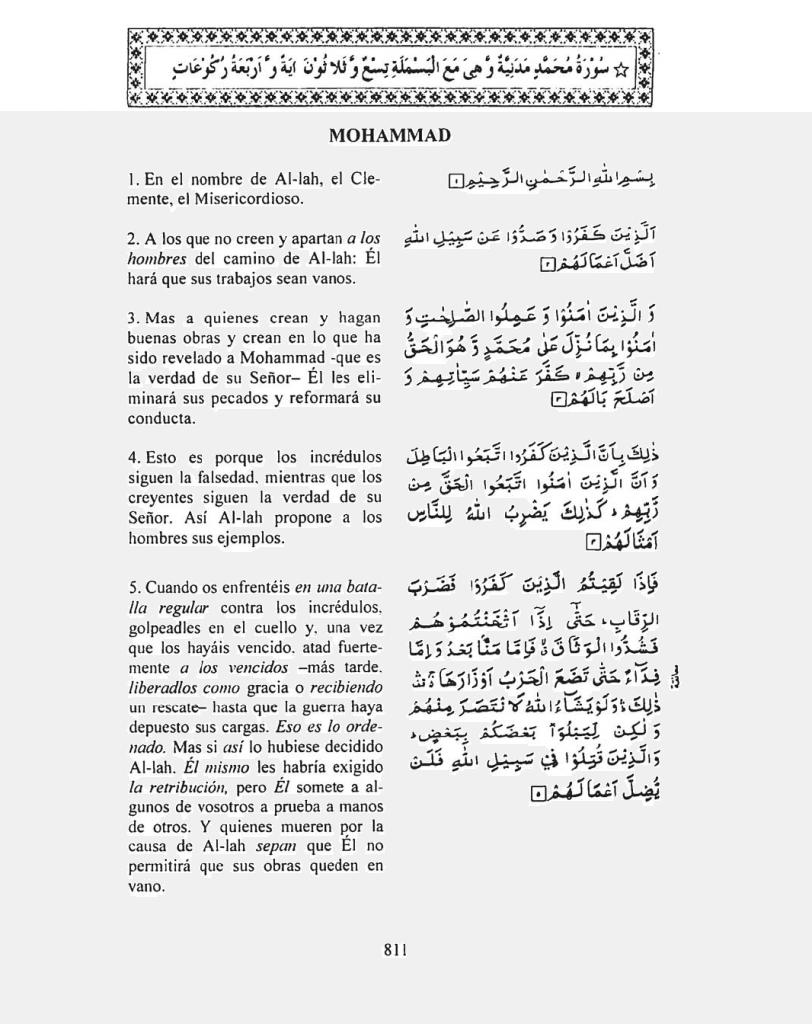 047-Mohammad-2