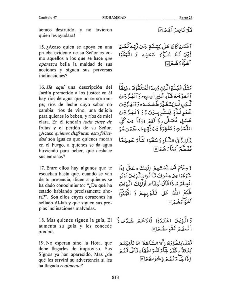 047-Mohammad-4