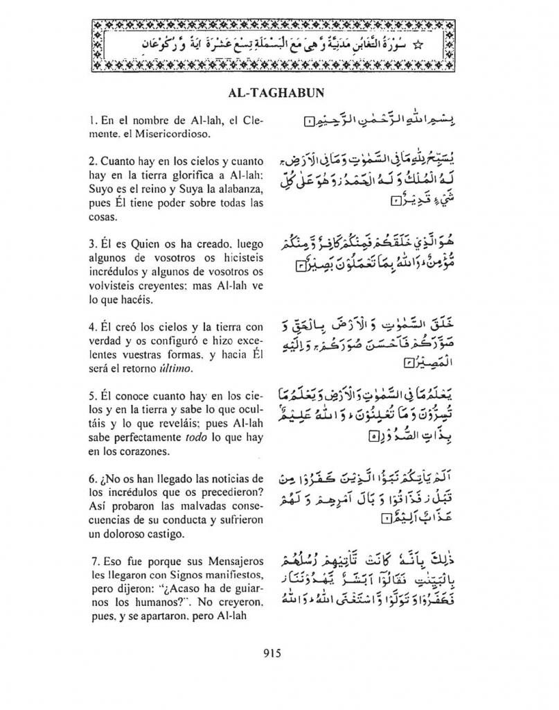 064-Al-Taghabun-2
