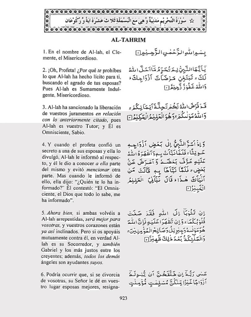 066-Al-Tahrim-2