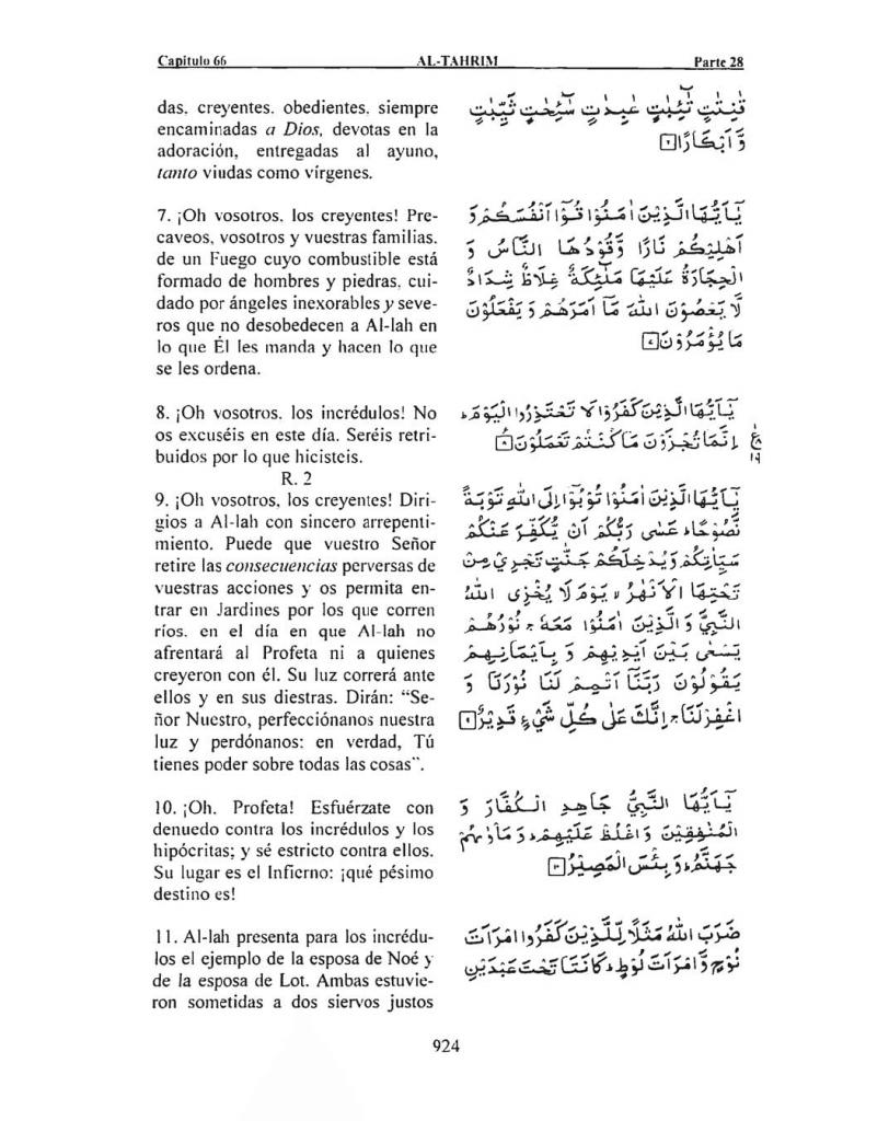 066-Al-Tahrim-3