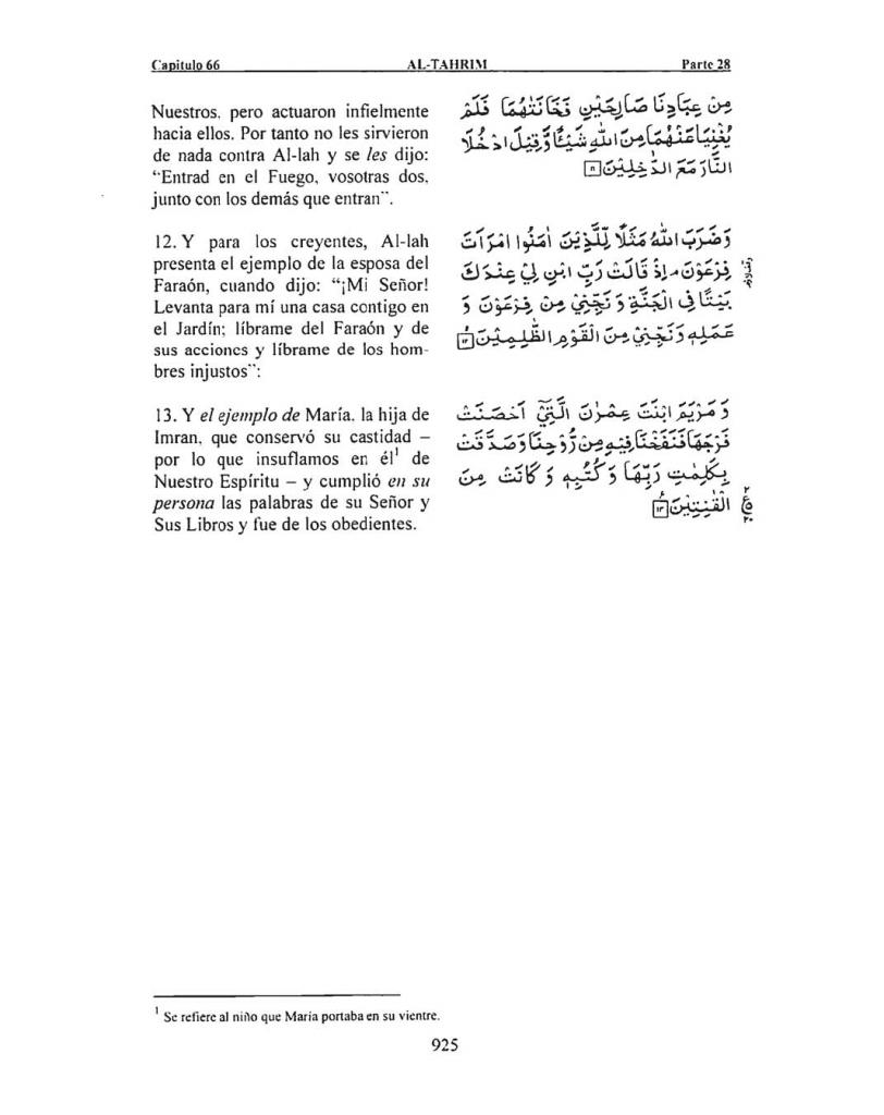 066-Al-Tahrim-4