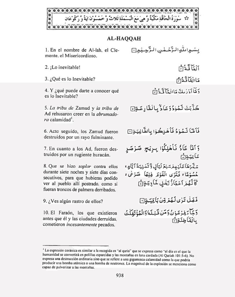 069-Al-Haqqah-2