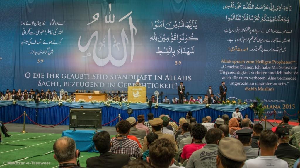 2015-06-06-DE-Jalsa-Non-Ahmadi-Guests-032
