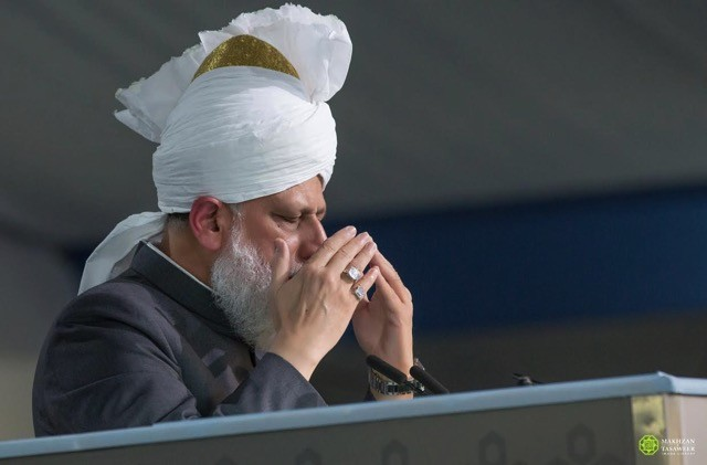 2015-08-23-Jalsa-UK-006