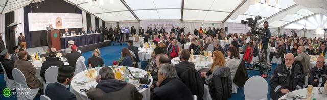 2015-10-14-DE-Nordhorn-Ceremony-007