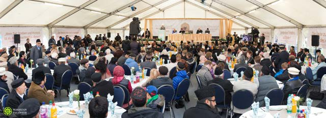 2015-10-18-DE-Florstadt-Foundation-006