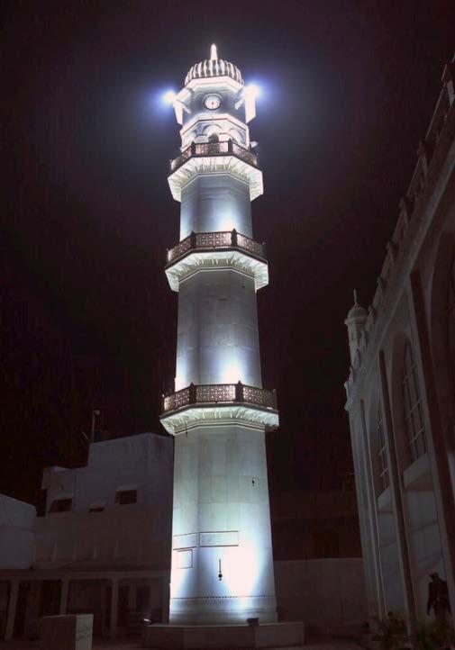 2015-12-28-Jalsa-Qadian-011
