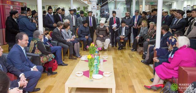 2016-03-19-UK-Peace-Symposium-009