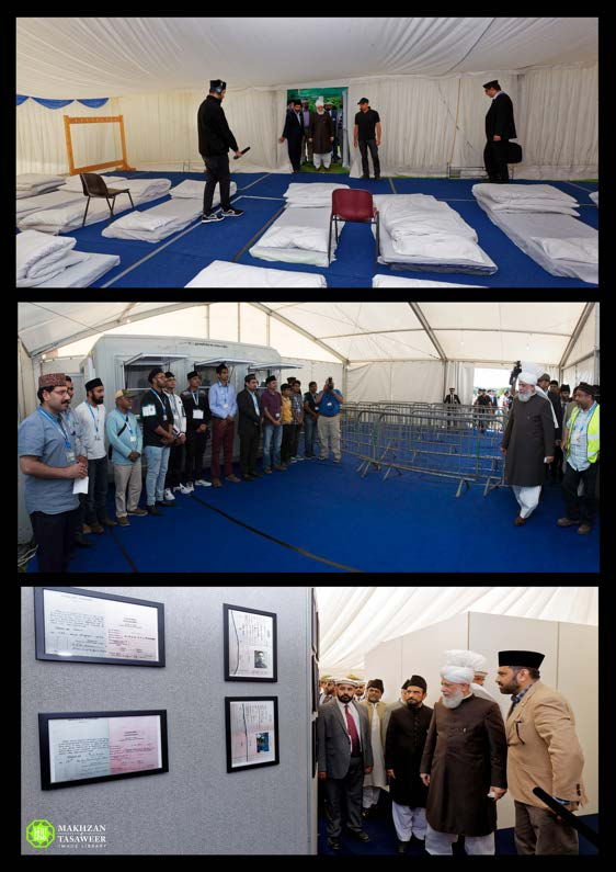2016-08-07-UK-Jalsa-Inspection-005