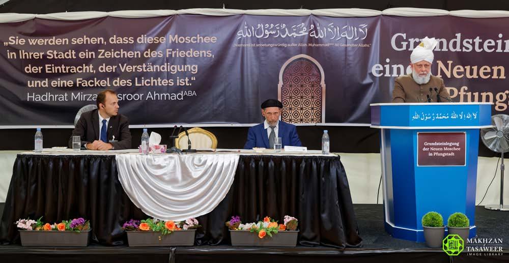 2016-08-28-DE-Pfungstadt-Foundation-004
