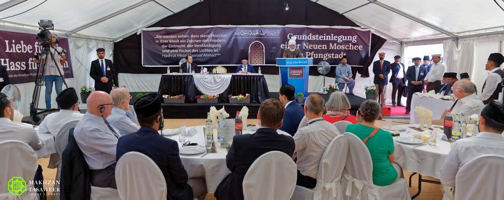 2016-08-28-DE-Pfungstadt-Foundation-006