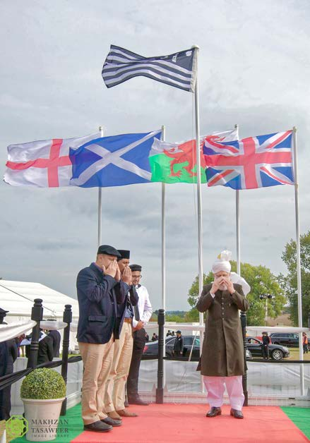 2016-09-25-uk-mka-ijtema-002