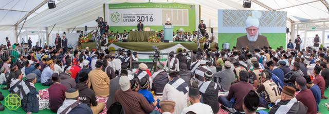 2016-09-25-uk-mka-ijtema-005