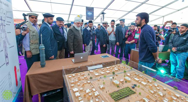 2016-09-25-uk-mka-ijtema-011