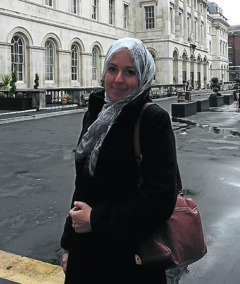 musulman-kecg-u2031745768043r-490x578norte-castilla