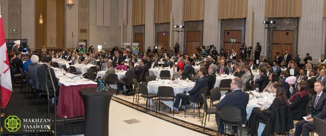 2016-10-17-ca-ottawa-reception-012