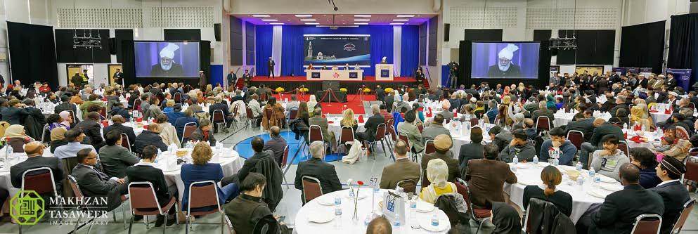 2016-10-22-ca-peace-symposium-001