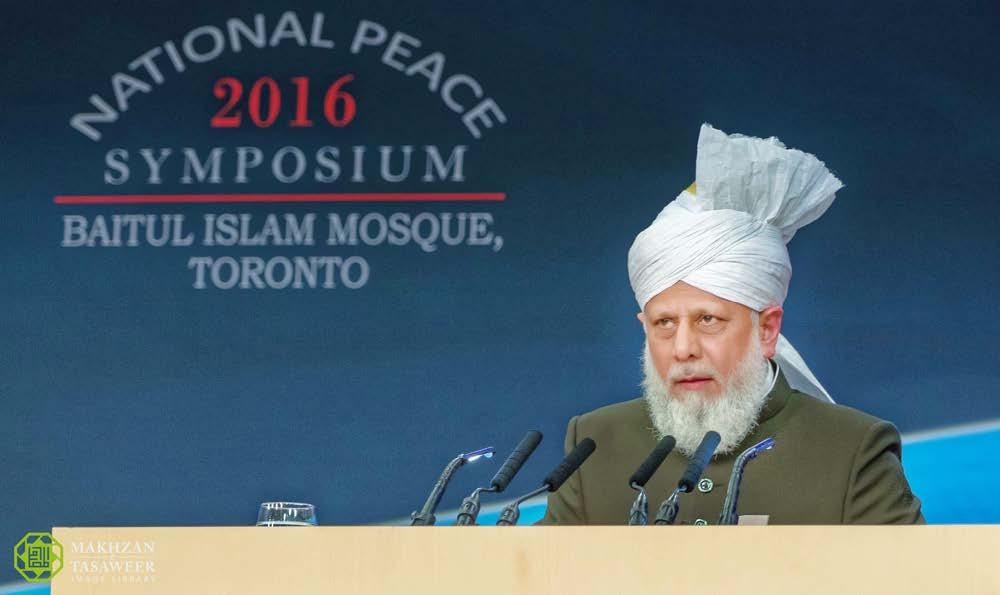 2016-10-22-ca-peace-symposium-005