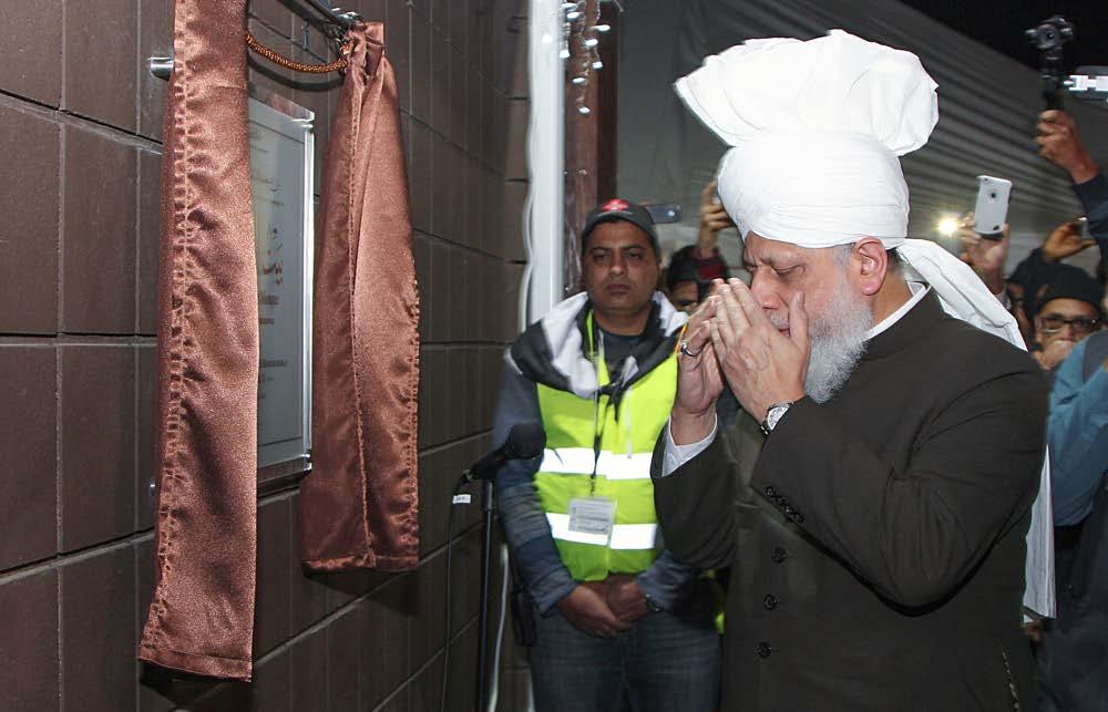 2016-11-05-ca-lloydminster-mosque-002