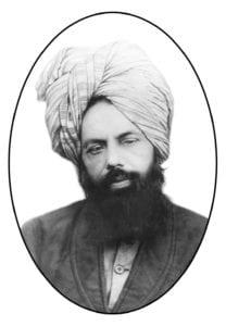 Obećani Mesija - Hazreti Mirza Ghulam Ahmed (a.s.)
