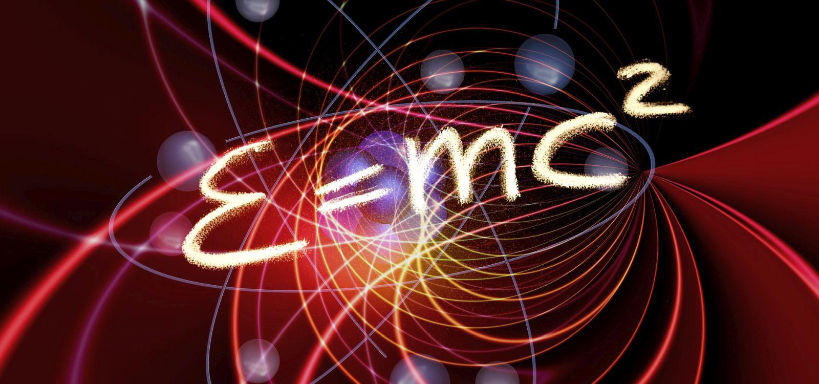 Fizika, Salam, Abdus, nobelova nagrada, matematika, Islam, prvi musliman,