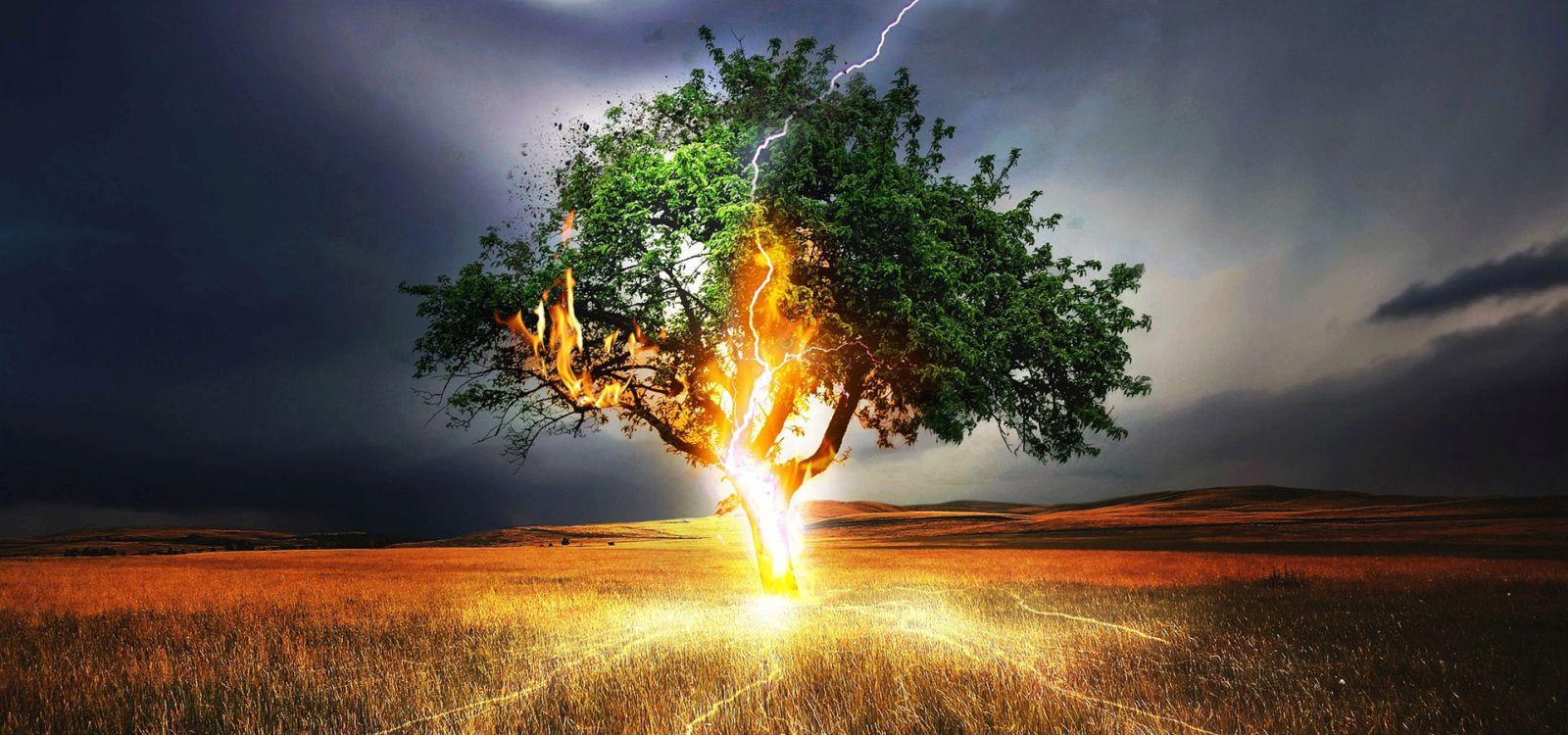 Prepoznatljiva obilježja Božijih kažnjavanja, Hazreti Mirza Tahir Ahmad