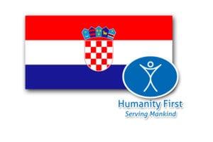 Humanity First Hrvatska