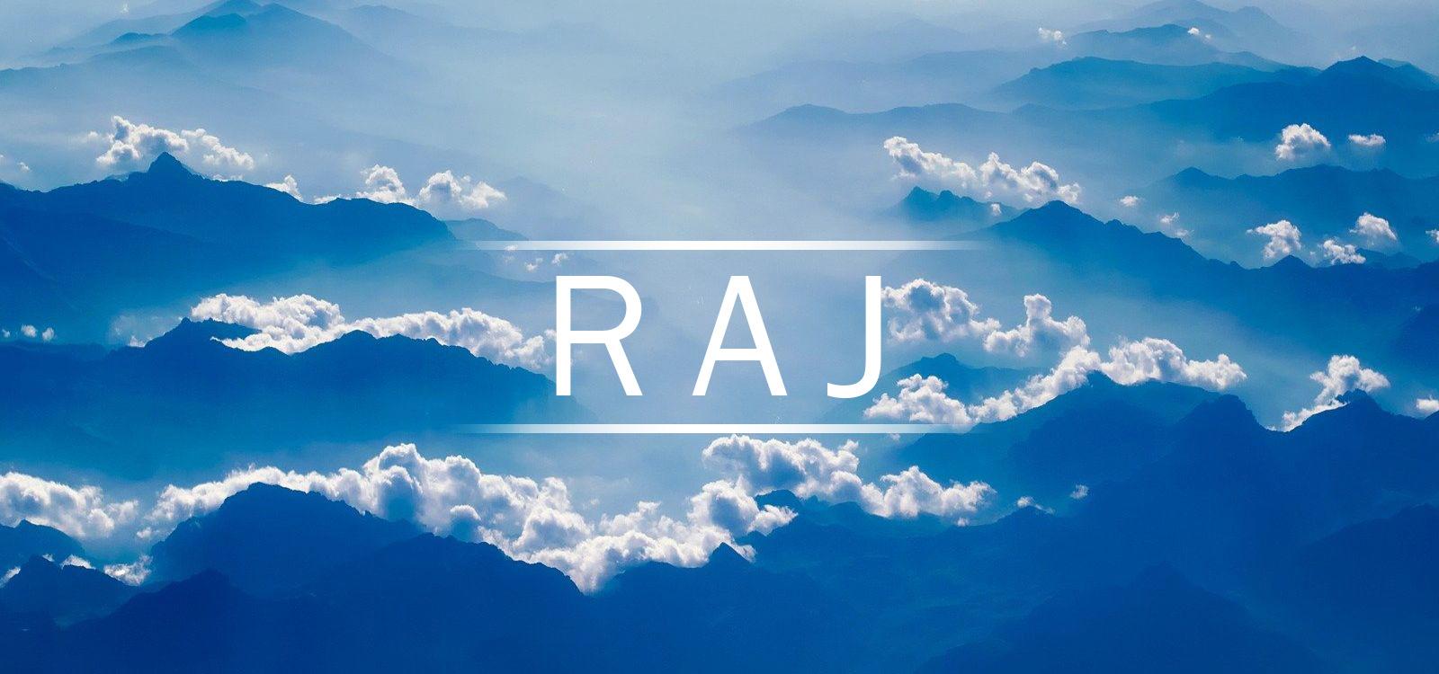 Nebo - Koliko je raj daleko od ovog svijeta?