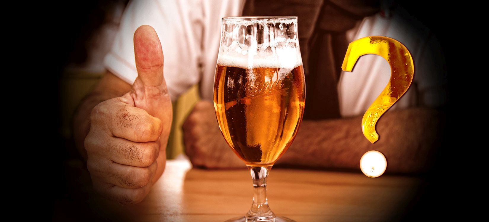 Alkohol i islam