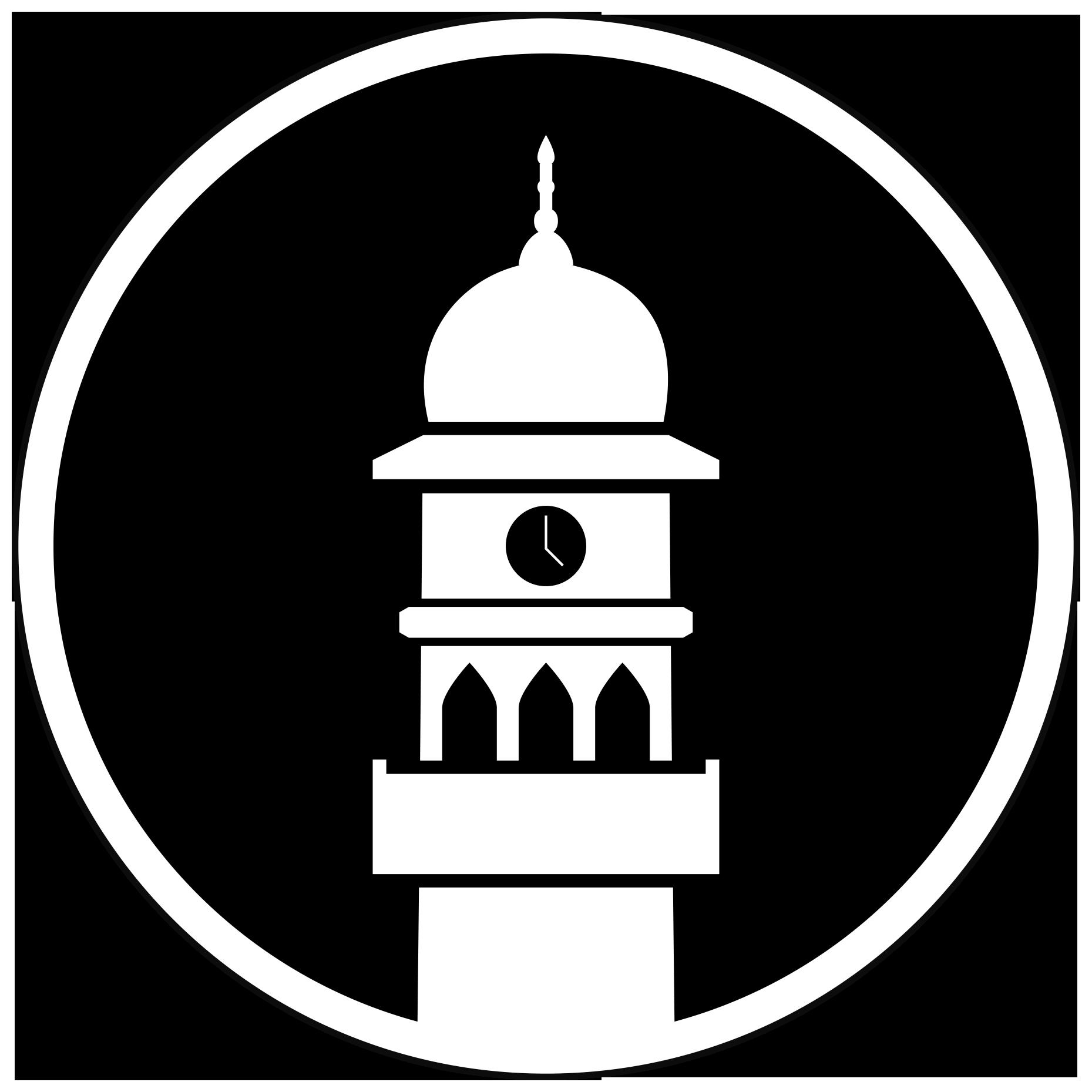 日本アハマディア・ムスリム協会