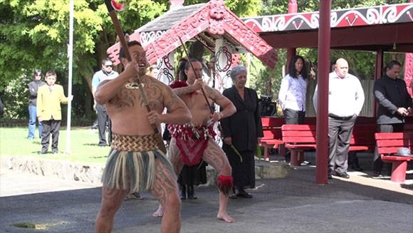 Maori-3