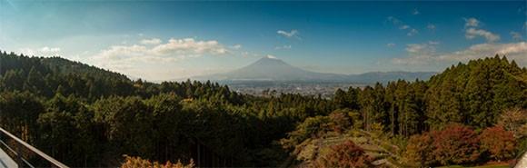 Mount-Fuji-2