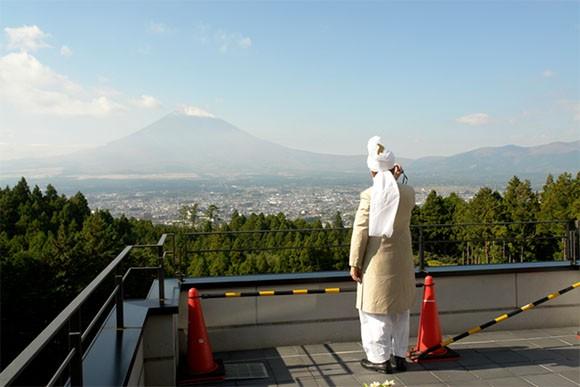 Mount-Fuji-3
