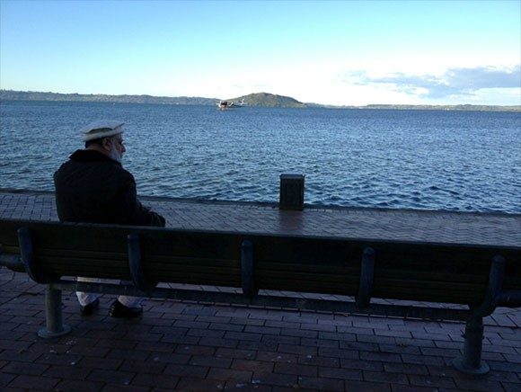 Rotorua-4