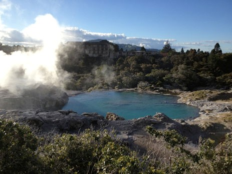 Rotorua-6