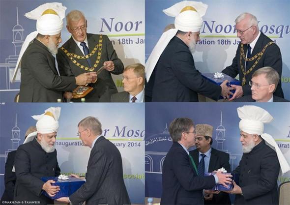 Noor-Mosque-10