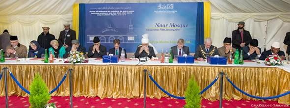Noor-Mosque-11