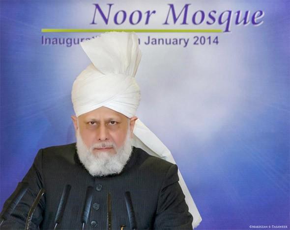 Noor-Mosque-9