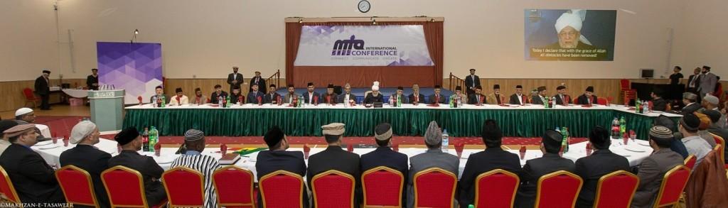 2014-04-13-MTA-Conference-3-1024x293