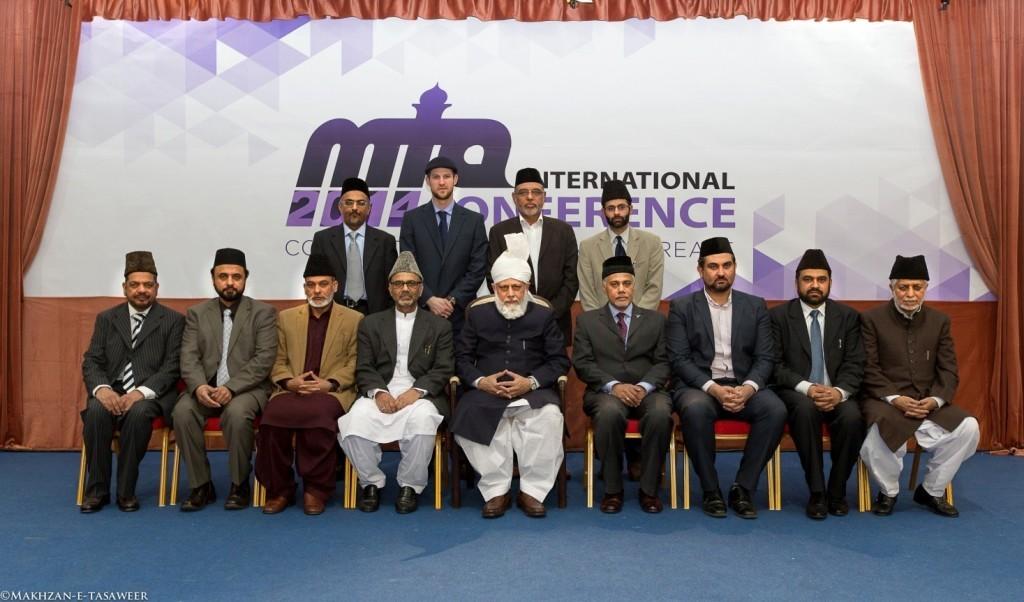 2014-04-13-MTA-Conference-9-1024x602