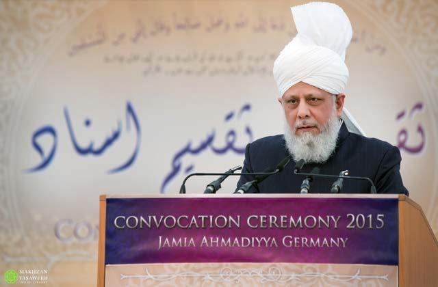 2015-10-17-DE-Convocation-Jamia-003