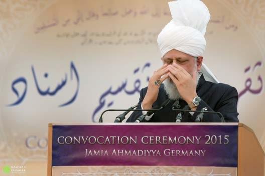 2015-10-17-DE-Convocation-Jamia-009